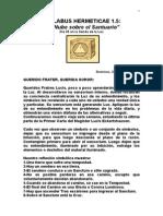 FratresLucis005[1] - Copia