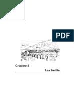 8_Chap8_6Juillet2006.pdf