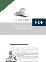 Trabajo Autogestionado y Cooperativismo-3