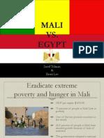 mali vs egypt