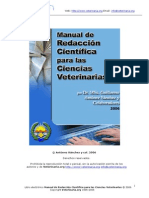 Manual.redaccion.cientifica.veterinaria