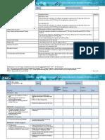 Imca Freelancecompetence Marine a01
