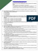 test_examen_9_10_2011