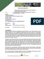 HPSP-12-ProjBI-Phase1CaprinaMalang