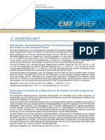 WIK-EMF-Brief_110-2013.pdf