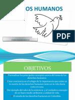 derechoshumanosurgente-091024115912-phpapp02