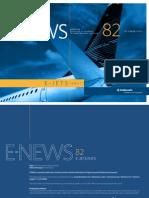 Operator E-Jets News Rel 82