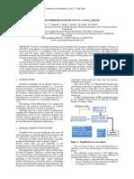OB3.1.pdf