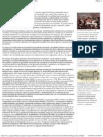 Edad Contemporánea - Wikipedia, la enciclopedia libre