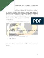 convocatorias asambleas generales ordinarias 2014.docx