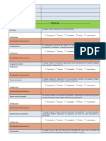 Rubrica presentaciones.pdf