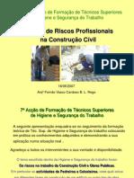 IEFP pedreirocalceteiro_Fernao
