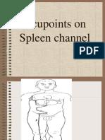 5 Spleen