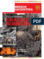 Bomberos96 NOV 2013 Argentina.pdf