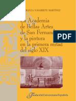 Academia 1999