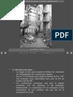 InterventionALPIF_16-10-03-def-op.pdf