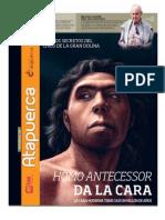 periodico Atapuerca