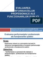 Prezentare_EP_APL (2) Final