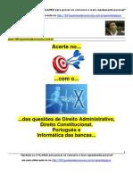 AULA-RAIO-X-DAS-QUESTÕES-1001questoesdeconcurso.com_.br_.BARRA_.aprendaagora