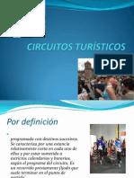 1035_370303_20121_0_CIRCUITOS_TURISTICOS_1