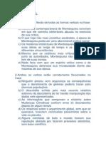 aPOSTILA COMPLETA EXERCICIS