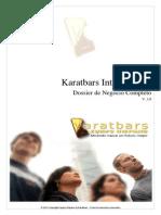 Karatbars Dossier