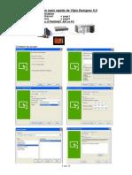 vijeo_designer_5.pdf