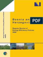Bosnia and Herzegovina EE Rr 2008 ENG