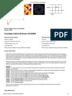 Discrete Mathematics 2005