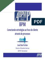 1 - Gerenciamento de Processos de Negócios.pdf