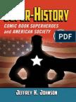 Super History
