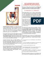 Gesu Re Di Tutte Le Nazioni-opuscolo Mio a4