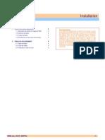 S500-doc_02-01_INSTAL_01.pdf