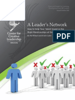 Leaders Network