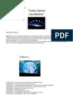 WLUNA .pdf
