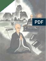 Dogen Zen Ji