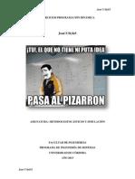 EJERCICIOS+DE+PROGRAMACIÓN+DINÁMICA.desbloqueado