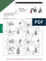 Opt Encoder 62S
