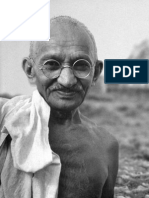 Mahatma_Gandhi's_Concept_of_Educational_Leadership_Philip_Joseph