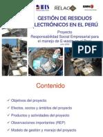 10 Peru ProyectoRREE IPES Espinoza