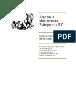 Academia Mexicana de Reimpronta1.pdf
