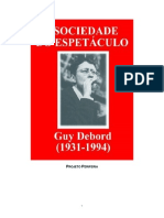 Sociedade do Espetáculo.pdf
