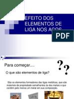 _EFEITO.ppt
