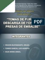 TRABAJO DE DISEÑO DE OBRAS.ppt