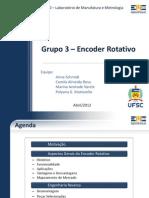 Histórico e funcionamento_Grupo_3_v10