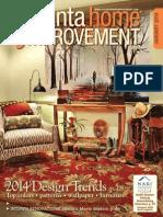 AtlantaHomeImprovementJanuary2014.pdf