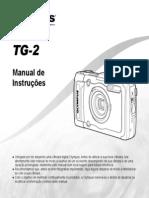 Tg-2 Manual Pt