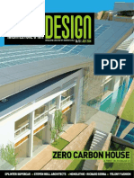 Modern.design.2008
