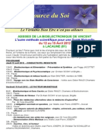 Assises de La Bev - Avril 2012 (9)