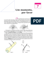 Momento de uma Fora (Torque).pdf
